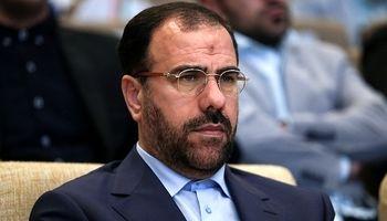 روحانی در جلسه رایاعتماد به وزیر بهداشت به مجلس میرود