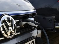حذف ۱۰ هزار شغل در سوئیچ فولکس واگن به خودروهای برقی