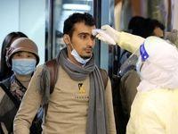تداوم افزایش مبتلایان به کروناویروس در امارات