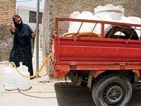 پایان شوری آب خوزستان تا 15تیر