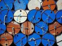 نفت آمریکا جای روسیه و اوپک را در بازار اروپا تنگ کرد
