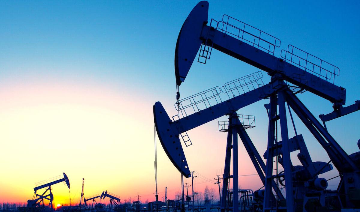 روسیه: عربستان عرضه کننده مطمئن نفت نیست