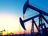 بازار نفت با چه چشماندازی سال جدید را آغاز میکند؟