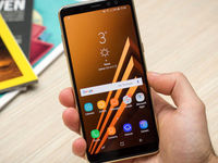 6ترفند برای خریدن راحتتر گوشی جدید