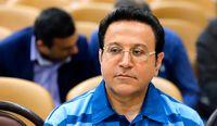 عابربانک فوتبال ایران و سوءاستفاده از سرمایه
