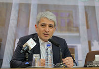 ملی پلاس بانک ملی ایران، انقلاب شعب در نظام بانکی