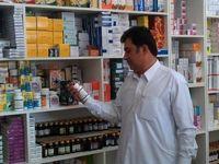 مطبهای ترک اعتیاد نگران توزیع متادون در داروخانهها