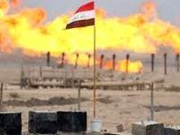 حمله داعش به میدانهای نفتی در شمال عراق