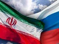 رشد ۲۱۲ درصدی واردات از روسیه