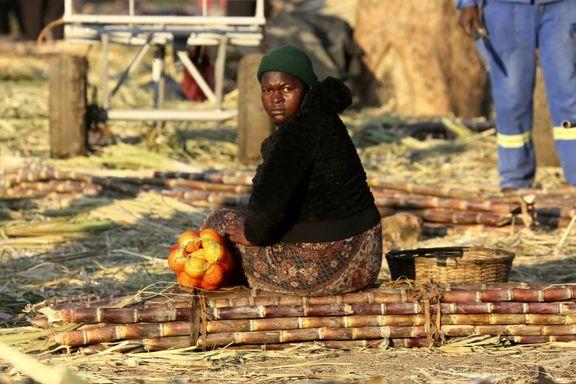 زنان؛ قربانیان اصلی بحران جدید کشمیر