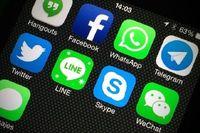 جایگزین فیسبوک و توئیتر راهاندازی شد