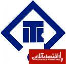 سرمایه گذاری تدبیرگران فارس و خوزستان