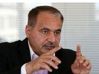آمریکا و منطقه باید برای تعامل با ایران دست به دست هم دهند