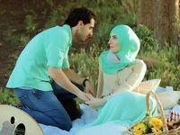 موانع پیش روی همدلی کردن با همسرتان را بردارید
