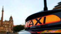 امکان تازه گوگل مپ برای مسافران تاکسی