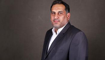 وزارت نفت برای جمعآوری گاز فلر برنامهریزی کند