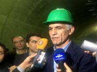 تأکید بر تقویت اورژانس هوایی در پایتخت/ آخرین اخبار از بازنشستگی شهردار تهران