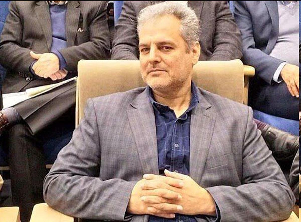 وزارت کشاورزی مسئول تنظیم بازار مرغ، تخم مرغ و گوشت شد