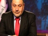 واکنش رئیس بانک «البلاد» عراق به درج نامش در فهرست تحریم آمریکا علیه ایران