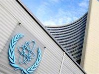 واکنش آژانس اتمی به منع ورود یک بازرس به تأسیسات نطنز