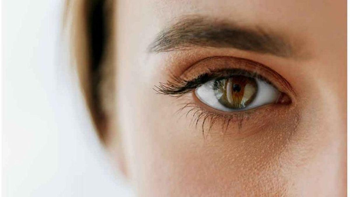 اختلالات بینایی در کشور ۲۶درصد افزایش یافته است