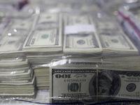 حرکت دلار در کانال ۹هزار تومانی در روز اول زمستان