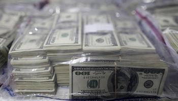 تخلف 4شرکت دریافت کننده ارز دولتی در آذربایجان غربی