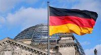 نرخ تورم  آلمان به اوج ۱۳سال اخیر رسید