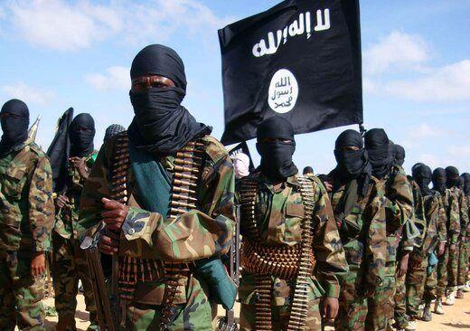 ظهور دوباره داعش در عراق