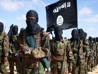 اروپا ؛ آسانترین مقصد برای داعشیها
