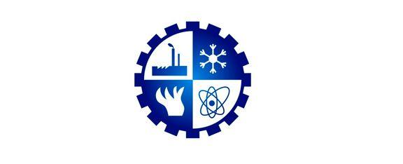مشخص شدن رییس هیئت مدیره شرکت کارخانههای صنعتی آزمایش
