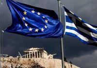یونان پس از سالها بحران ، به بازارهای مالی جهان باز میگردد