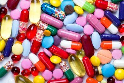 دوره مصرف آنتیبیوتیکها را تمام کنیم یا خیر؟