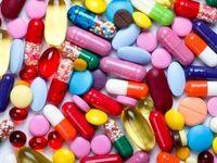 ۲۵درصد از آنتیبیوتیکهای تجویزشده غیرضروری هستند