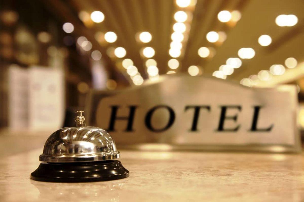 شیوع کرونا از سوی هتلها و اقامتگاههای مجاز گزارش نشد