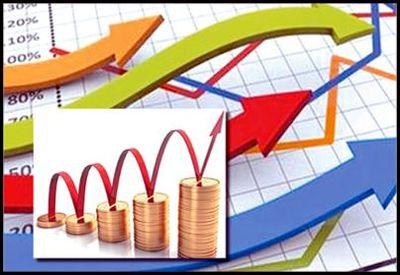 رشد ۱۷.۶درصدی پایه پولی در سال منتهی به بهمن۹۶