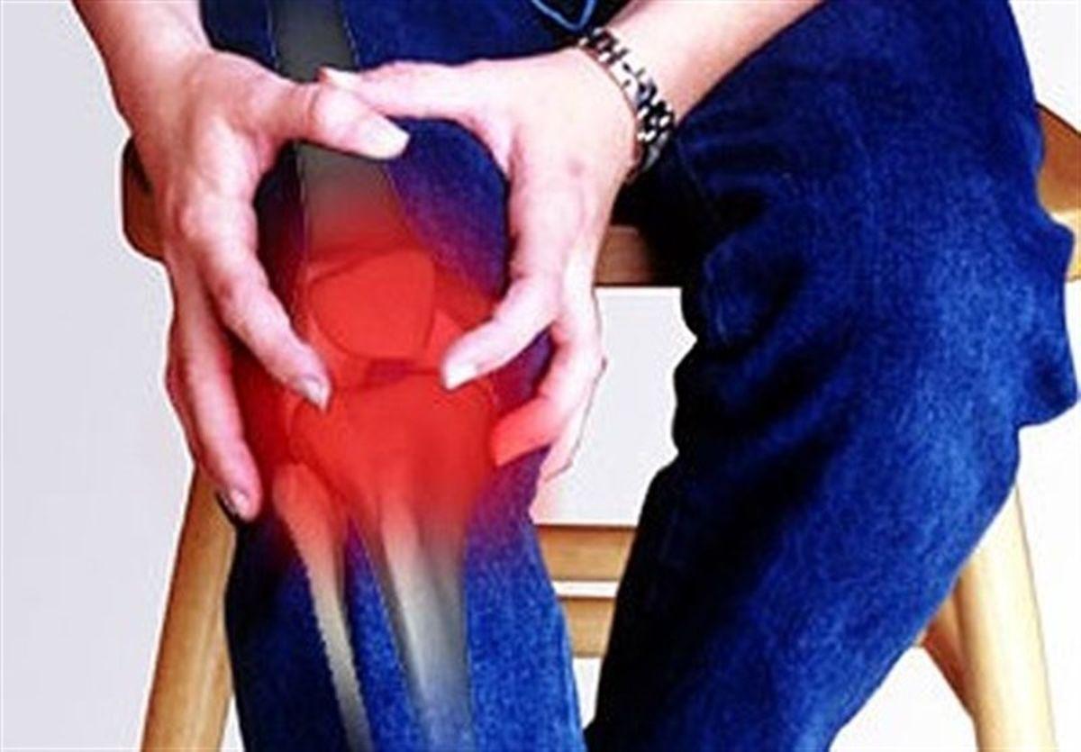 تسکین درد آرتروز: خطرات و فواید آن