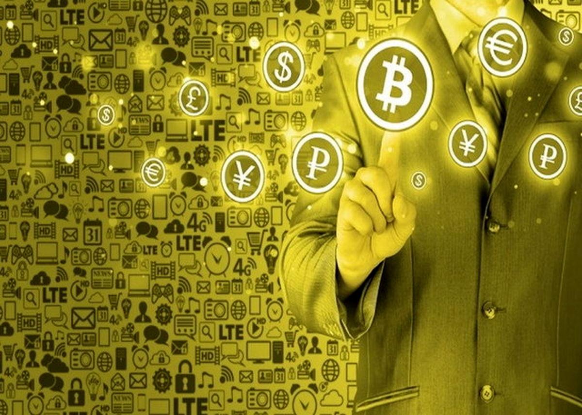 خبرهای بد برای ارزهای دیجیتالی
