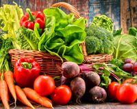 ۴خوراکی برای مبارزه با احساس خستگی تابستانی