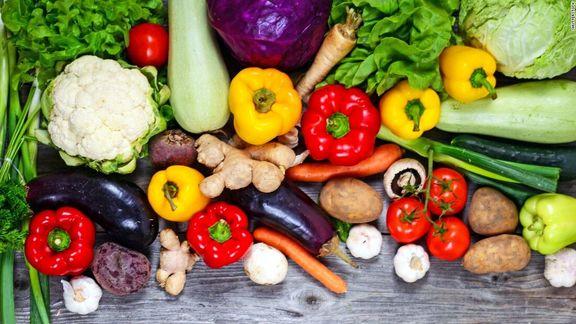 ویتامینهای معجزهآسا برای تقویت سیستم ایمنی