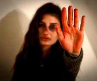 کرونا و خشونت علیه زنان