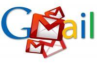 اعتراف گوگل به نقض حریم شخصی کاربران جیمیل