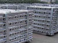 تولید شمش آلومینیوم به ۱۸۵.۵هزار تن رسید
