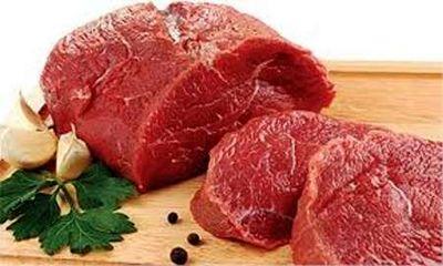ادامه توزیع گوشت گرم وارداتی از سال آینده