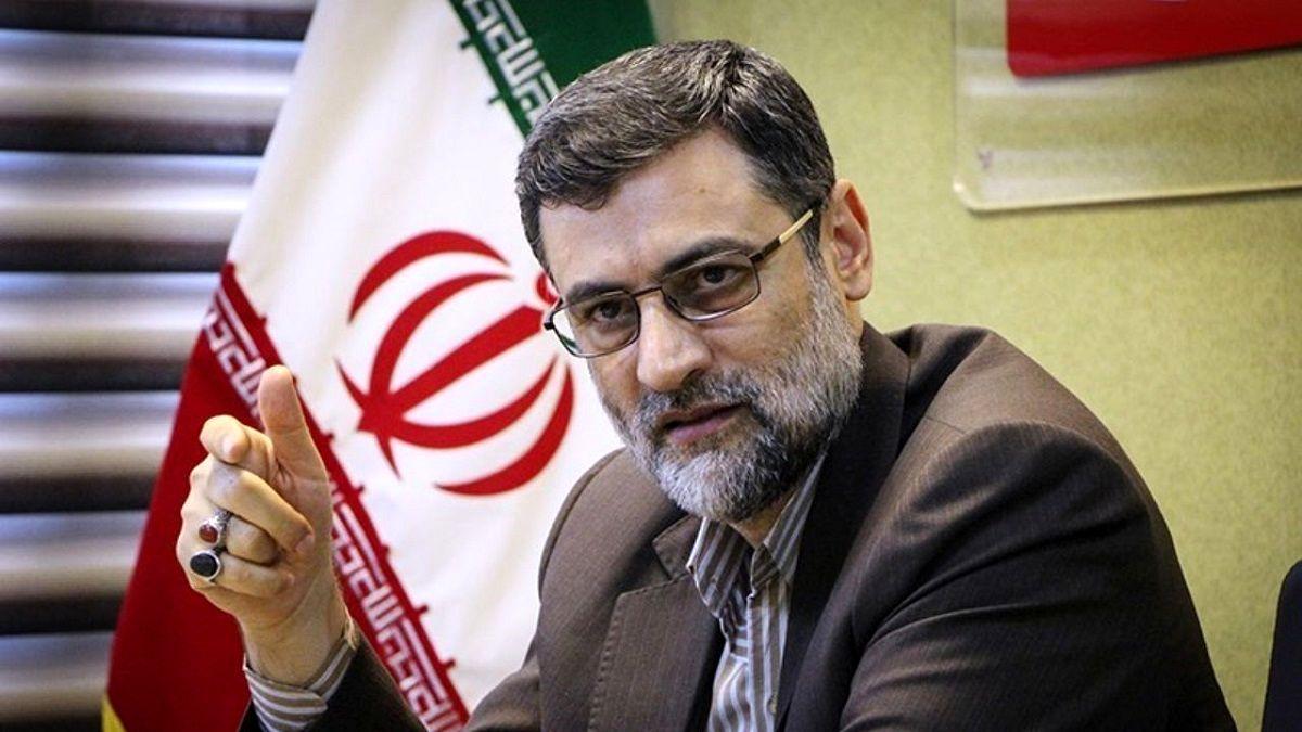 رفع موانع بانکی ظرفیتهای مرزی ایران و عراق
