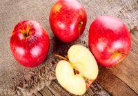 دیابتیها چه میوه هایی بخورند؟