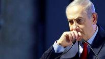 14 زن سخنگوی نتانیاهو را به تجاوز جنسی متهم کردند