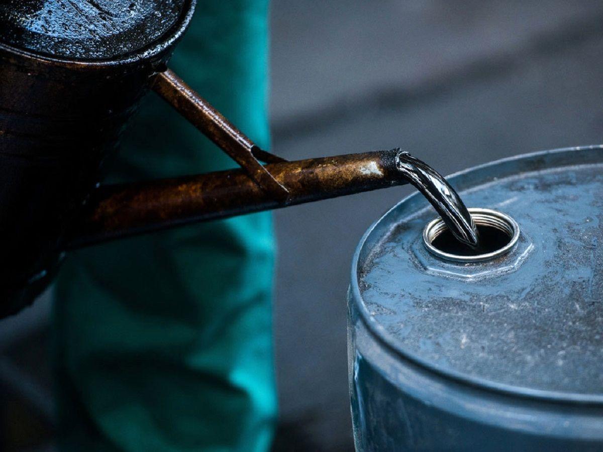 با تهاتر نفت می توان پروژه ها را اجرایی کرد؟