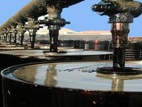 ۶۱۲میلیارد تومان ارزش معاملات/  قیر «پالایش نفت کرمانشاه» با ارزشترین