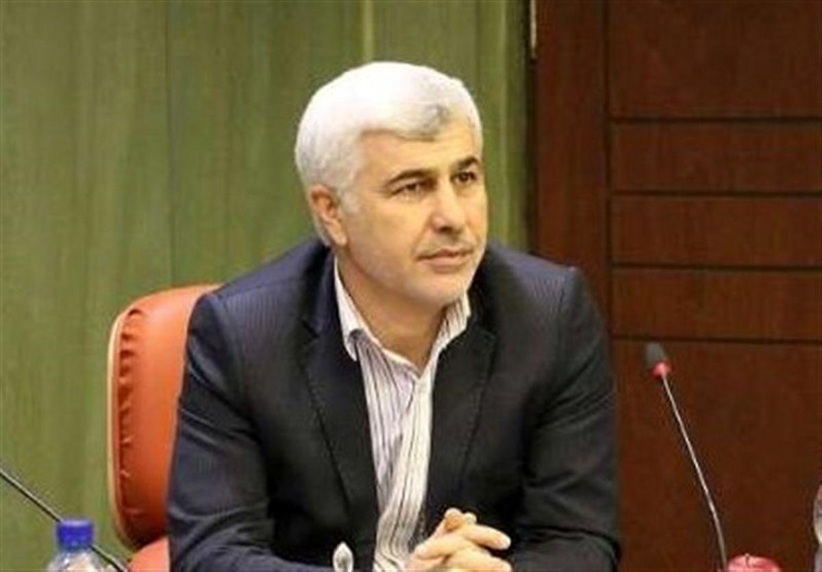 میزان اعتماد مردم به ایران خودرو افزایش یافته است